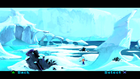 Ice Pack 1