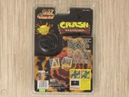 Crash-bandicoot-handheld-electronic 1 0c0affd6761d10627c7ca8c25a1773f0 (1)