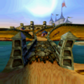 Toad Village Thumbnail