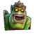 CTRNF-Orc Big Norm Icon