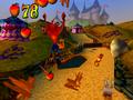 Toad Village 2