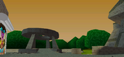 Lost Ruins.png