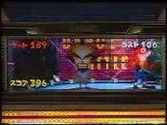 Crash Bandicoot Interactive Pachislot Version 1 -JAP-