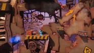 CrashCompactor9
