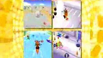 Crash_Boom_Bang!_TV_Commercial