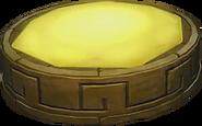 Crash Bandicoot N. Sane Trilogy Yellow Gem Path