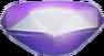 Crash Bandicoot N. Sane Trilogy Purple Gem