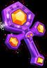 PurpleRelicC4