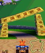 CNK N-Gage Inferno Island (3)