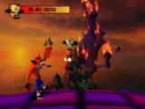 Neo Cortex (Boss Fights)