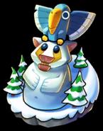 Icon icewarp bear it