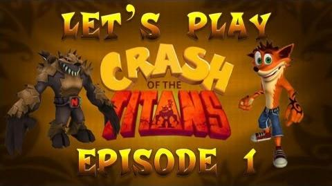 Crash_Of_The_Titans_1_-_A_New_Hop