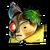 CTRNF-CrashTest NGIN Icon