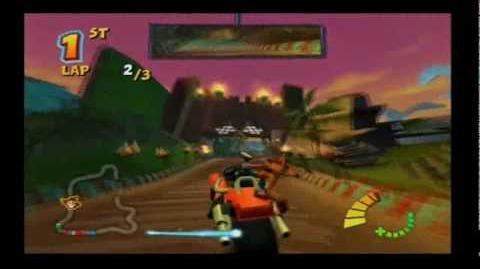 Crash_Tag_Team_Racing_Tiki_Turbo_Track