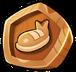 OTR steps icon.png