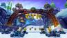 CTR Nitro Fueled Screenshot 7