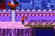 Crash Bandicoot 2 - N-Tranced