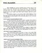 Crash Bible - Page 23