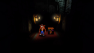 Fumbling in the Dark Remastered