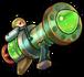 Bazooka nitro.png