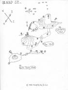 Concept Art Islands