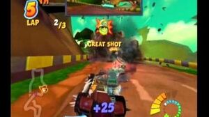 Fossil_Fuel_Injection_Crash_Tag_Team_Racing_Gameplay