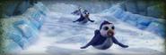 02 SaveSlotImages SnowGo