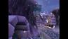 Crash Bandicoot as an Angel 3