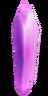 Crash Team Racing Nitro-Fueled Crystal