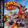 Crashbashbox