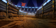 Nf tiny arena concept