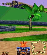 CNK N-Gage Inferno Island (2)