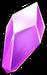 PurpleCrystal.png