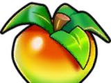 Crash Bandicoot: On the Run!/Items