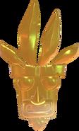 GoldenAkuAkuOTR