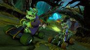 Spooky 09