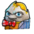 CTRNF-Humpty NTrance Icon