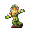 Costume coco farmer 02
