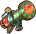Bazooka inferno.png