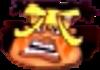 Crash Bash Papu Papu Icon