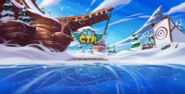 Nf blizzard bluff concept 2
