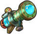 Bazooka frosty.png