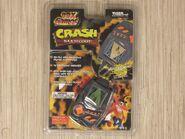 Crash-bandicoot-handheld-electronic 1 0c0affd6761d10627c7ca8c25a1773f0