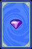 PurplegemTCG