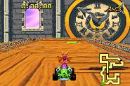CNK GBA Clockwork Wumpa (2)