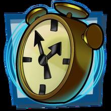 N-tropy-clock.png