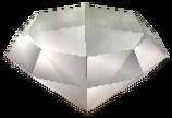Crash Bandicoot Clear Gem Path