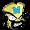 Crash Twinsanity Doctor Neo Cortex Icon