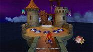 Crash Bandicoot N. Sane Trilogy Crash Bandicoot 3 Warp Room 1