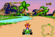 CNK GBA Inferno Island (2)